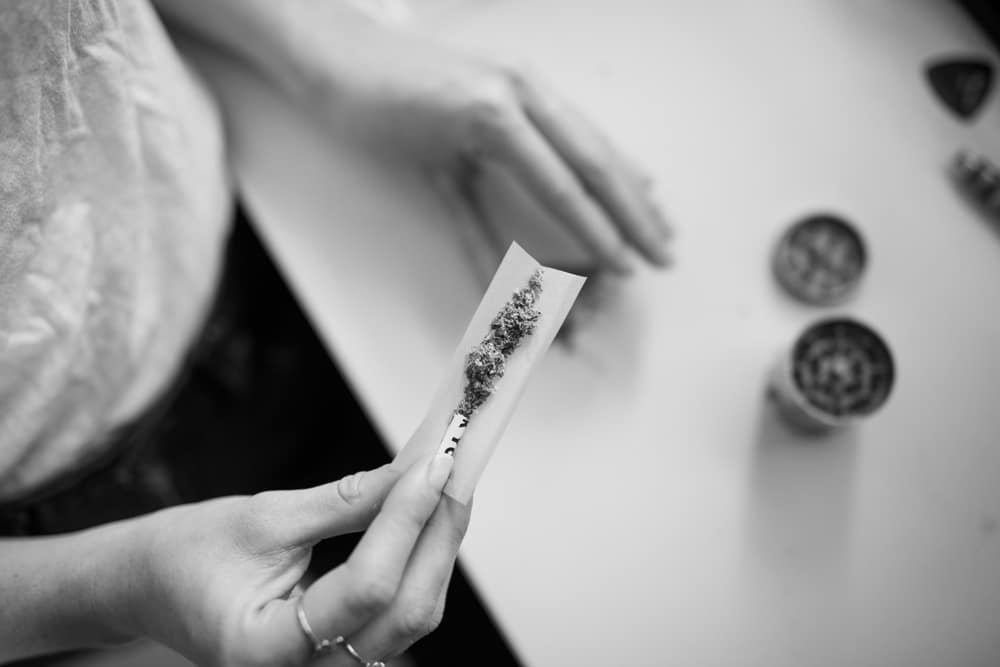 adicción a la marihuana tratamiento