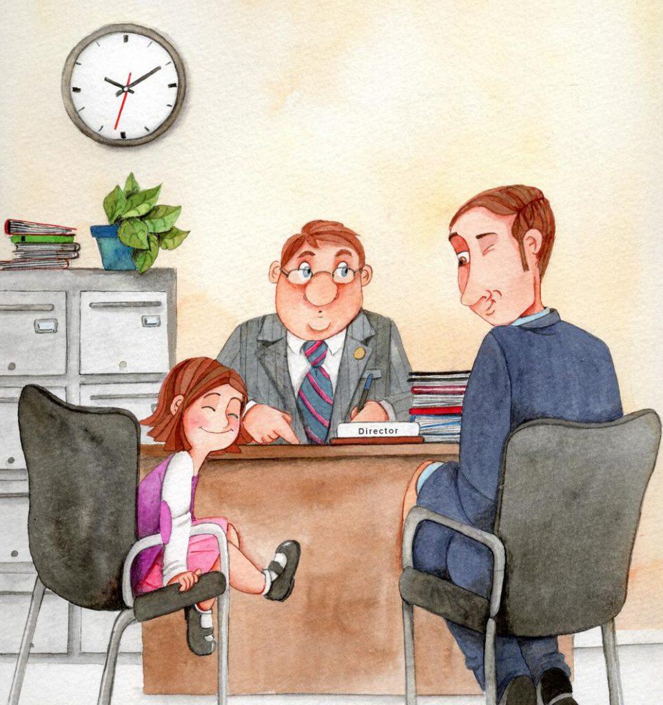 consumo de drogas problemas familiares